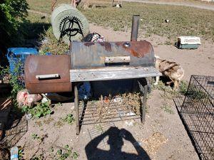 Smoker for Sale in Eagar, AZ