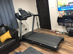 ProForm ProShox 2 Treadmill Machine for Sale in Compton, CA