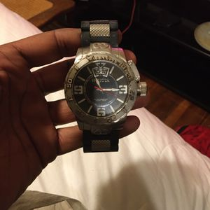 Watch's for Sale in Baltimore, MD