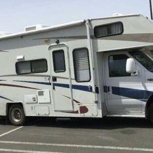 2006 Coachmen Freelander for Sale in Indianapolis, IN