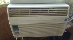 window ac unit for Sale in Pompano Beach, FL