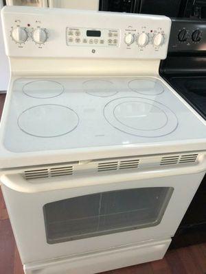 Wgaappliances for Sale in Jacksonville, FL
