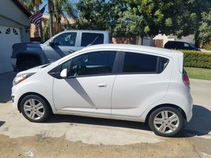 2015 Chevy spark for Sale in Bakersfield, CA
