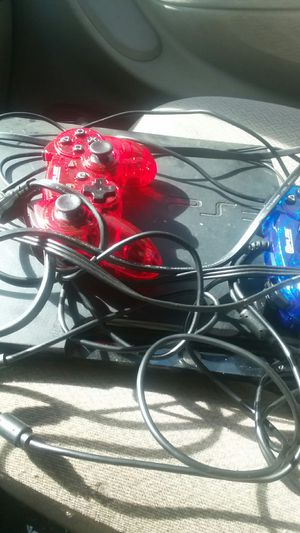 ps3 for Sale in Cherry Hill, NJ