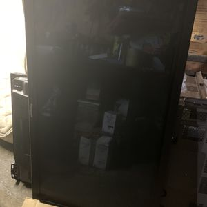 """50"""" HD Tv for Sale in Hewlett, NY"""