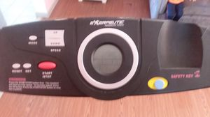 Exereutic therapeutic fitness treadmill for Sale in Lewisberry, PA