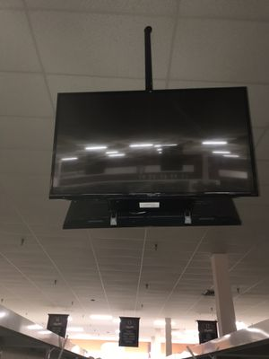 """42"""" Panasonic tv. for Sale in Baltimore, MD"""