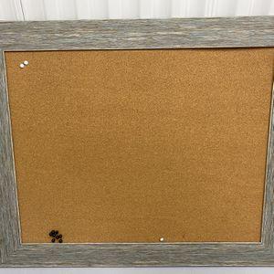 Large Pinboard for Sale in New Castle, DE