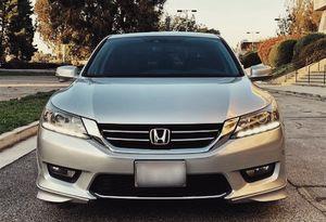 FastSelling. 2013 Honda Accord Steering.FWDWheelss for Sale in Orange, CA