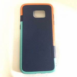TILL Galaxy S7 Edge Case for Sale in Eastvale, CA