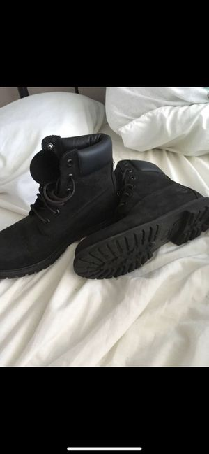 Black timberlands for Sale in McKinney, TX