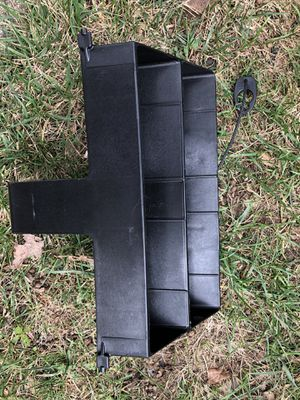 Hobie Pro Angler Tackle Management System for Sale in Germantown, MD