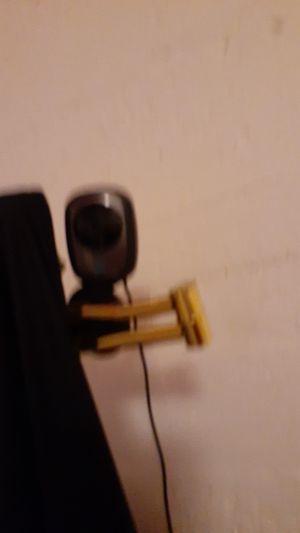 Axel security camera for Sale in Centralia, WA