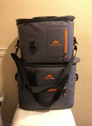 Travel coolers for Sale in Las Vegas, NV