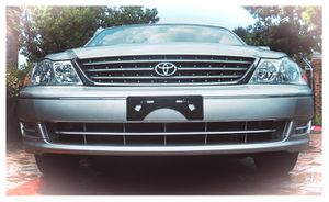 🍁2003 Toyota Avalon TU/UP FOR SALE * ZERO ISSUES > RUNS AND DRIVES LIKE NEW!- $500 for Sale in Oakland, CA