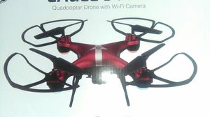 Drone for Sale in Wichita, KS