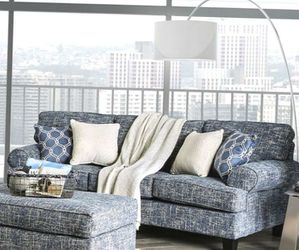 Designer Urban Sofa for Sale in Littleton,  CO
