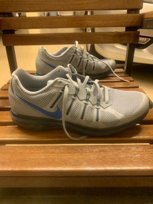 Nike Mens 10.5 for Sale in Tacoma, WA
