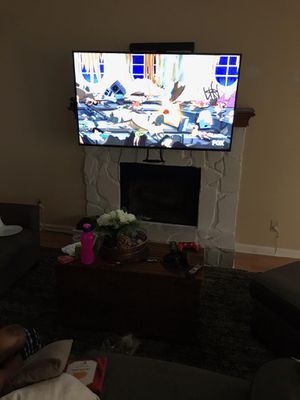 55 inch Spectre TV for Sale in Dacula, GA
