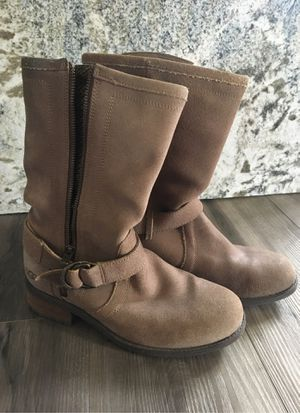 UGG boots, women's 8 for Sale in Edgewood, WA