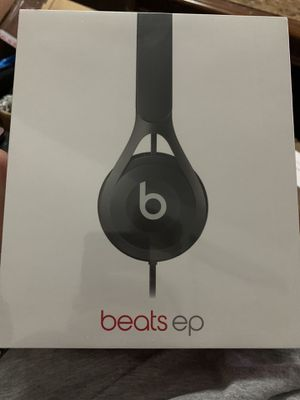 Beats EP brand new for Sale in Lauderhill, FL