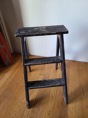 Cute step ladder for Sale in Tacoma, WA