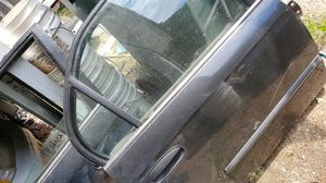 2 door 97 Honda civic for Sale in Rochester, NY