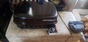 Flame king RV grill for Sale in Westminster, CO