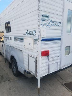 Angler for Sale in Las Vegas, NV
