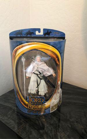Gandalf Action figure for Sale in Phoenix, AZ