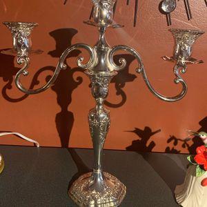 Candleholder for Sale in Westport, MA