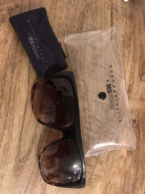 Quay Sunglasses for Sale in Gig Harbor, WA