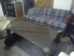 Coffee table for Sale in Whitsett, NC