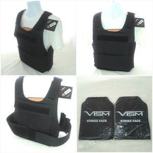 SALE $180 NEW NCSTAR DISCREET CARRIER M-4XL INCLUDES 11X14 SOFT PANELS for Sale in Ontario, CA