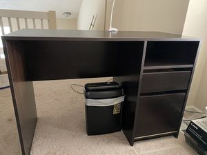 Study desk for Sale in Buffalo, NY