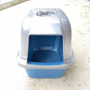 Cat Litter Box for Sale in Pacifica, CA