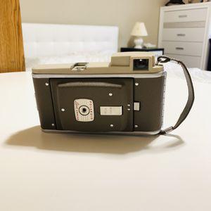 Polaroid Model 80B Land Camera for Sale in Federal Way, WA