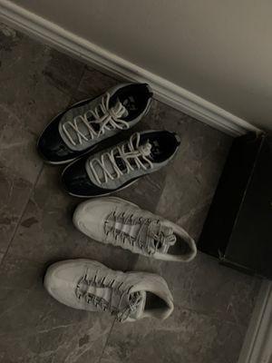 Shoe bundle for Sale in Austin, TX