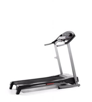 Folding Treadmill For Home Indoor Workout for Sale in Santa Clarita, CA