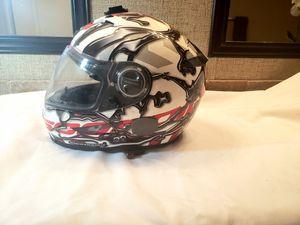 CASCO DE MOTO /Helmet for Sale in Lake Worth, FL