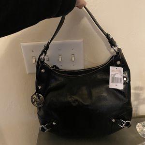 New MK purse for Sale in Edmond, OK