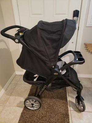 Chicco stroller for Sale in San Bernardino, CA