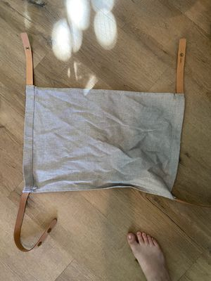 Cat hammock for Sale in Sacramento, CA