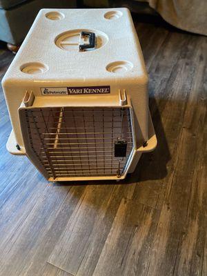 Petmate Vari Kennel for Sale in San Marcos, CA