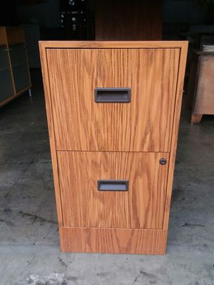 METAL FILING DRAWERS for Sale in El Monte, CA