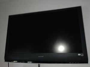 "Sony 42"" TV for Sale in Orlando, FL"