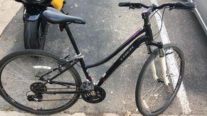 Trek bike for Sale in Buda, TX