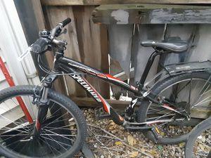 Specialized Mountain Bike HardRock for Sale in Boston, MA