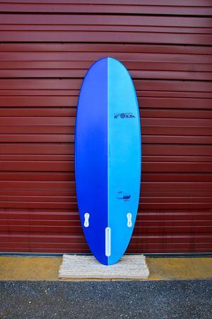 """New 5'6"""" FOIL short board surfboard for Sale in Wesley Chapel, FL"""