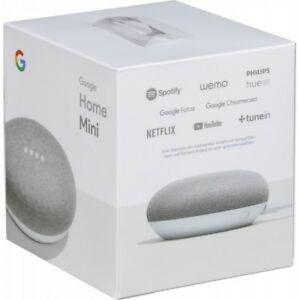 Google home mini for Sale in Norwalk, CA